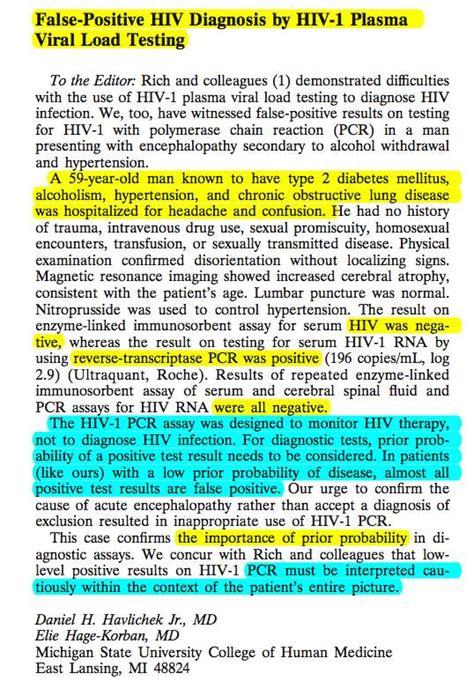false positive herpes pcr tests picture 3