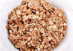 fiber one cereal on bowel movement picture 9