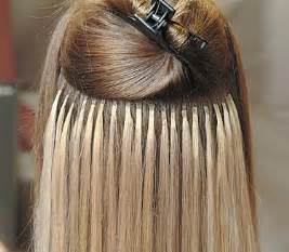caucasian hair extensions picture 2