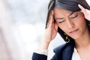 headache picture 3