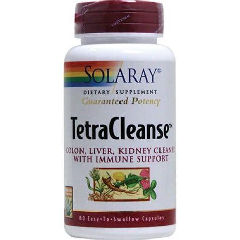 colon & liver cleanse picture 13