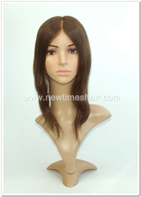 women hair piece picture 3