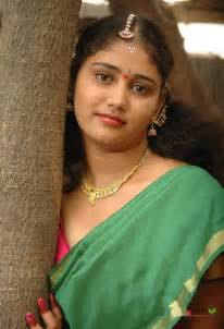 aunty kathakal picture 14