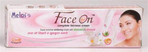 ���� melas skin cream picture 15