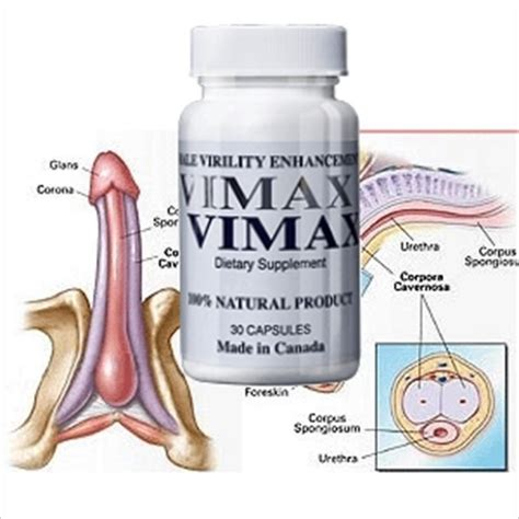 vimax pills picture 2