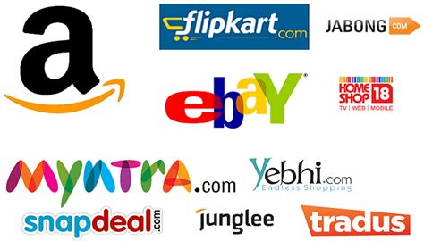 yuvathyadi taila online in india shopping picture 13