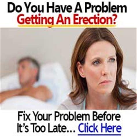 reversing erection picture 1