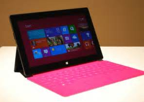 ms for male tablet review picture 11