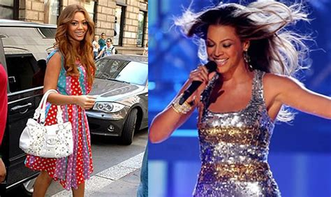 what is beyonces weight lose product picture 10
