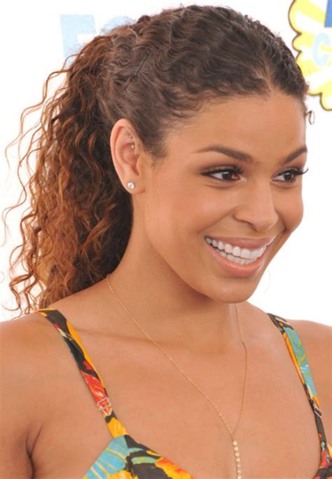 african ponytail hair styles picture 15