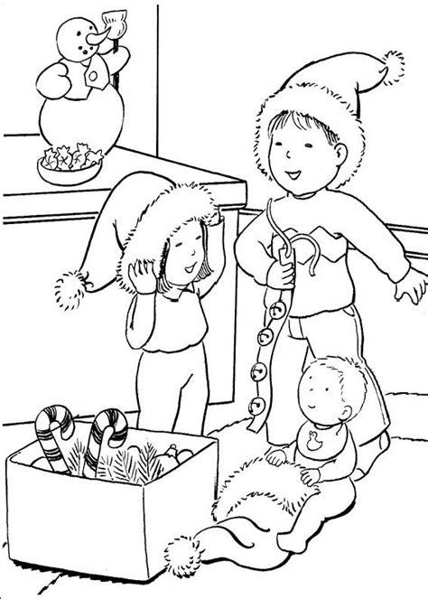copii care se fut cu maturi picture 6