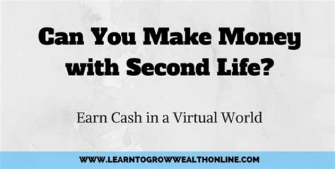 Can you make money with herbal life picture 1