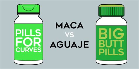 maca powder before and after pictures in men picture 9
