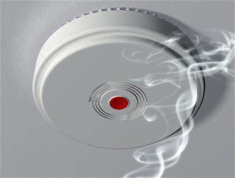 what is a smoke detector picture 21