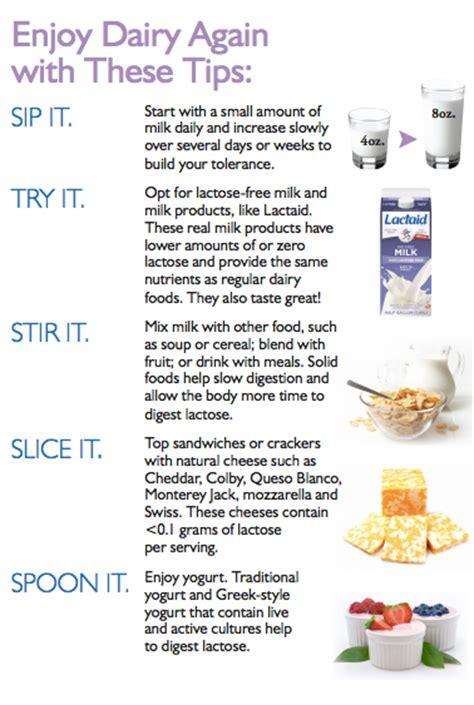 lactose intolerance diet picture 5
