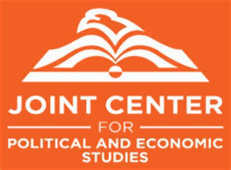 joint center for political and economic studies picture 2