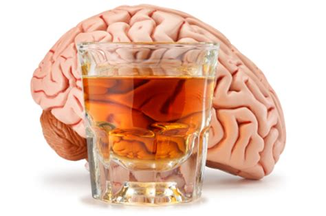 symptoms of drug induced liver damage picture 5