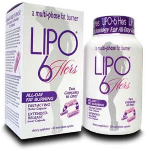 lipo6 female fat burner gnc picture 21