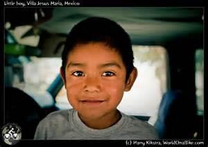 boys mexico pic picture 19