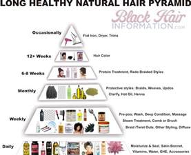 grow hair with monistat 7 picture 15