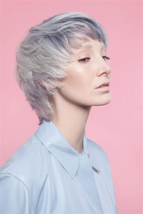 christophe hair picture 9