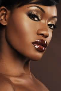 beautiful african american lips picture 13
