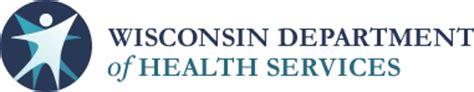 wisconsin public health picture 7