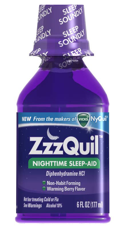 nyquil as sleep aid picture 1