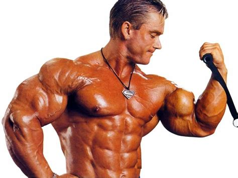 testosterone free results picture 7