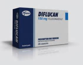 diflucan yeast infections picture 11