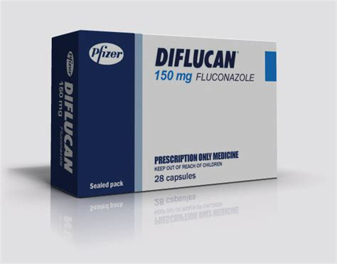 fluconazole dose yeast picture 3