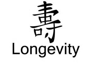 longivity hgh picture 5