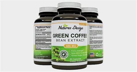 green coffee bean extract reduces erections picture 4