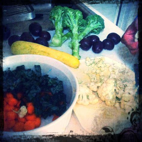 indigo diet picture 3