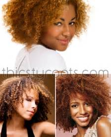 the best way to color african american hair picture 6