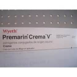 premarin vaginal cream benefits picture 5