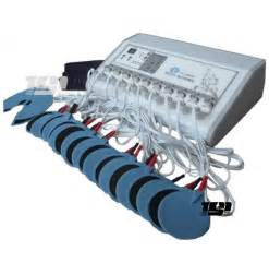 electronic muscle stim picture 2