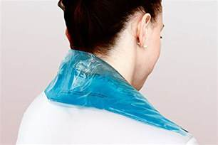 cold back pain picture 9
