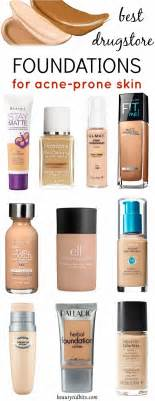 best drugstore foundation aging skin picture 1