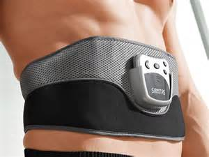 deep muscle abdominal electronic stimulators picture 11