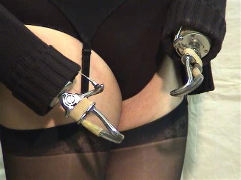 female artificial leg stories picture 2