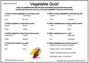 diet quizzes picture 10