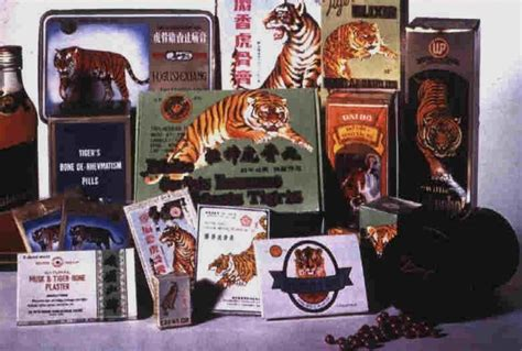 chinese tiger pills in manila philippines picture 5