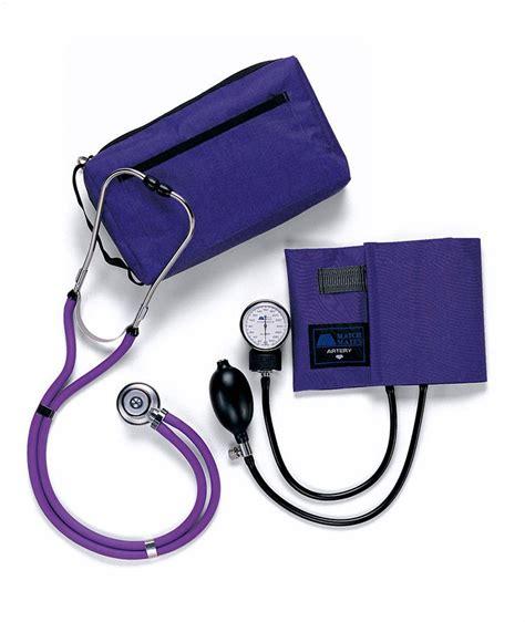 A picture of a blood pressure cuff picture 15