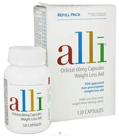 alli diet pill june 2014 picture 2