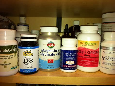 supplements picture 7