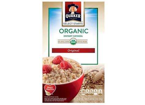 weight loss for idiots diet eating oatmeal picture 10