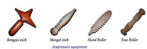 acupressure for penis enlargement picture 6