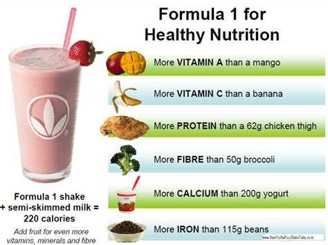 herbalife weight loss program reviews picture 2