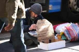 mental health services for homeless persons inc. and picture 13